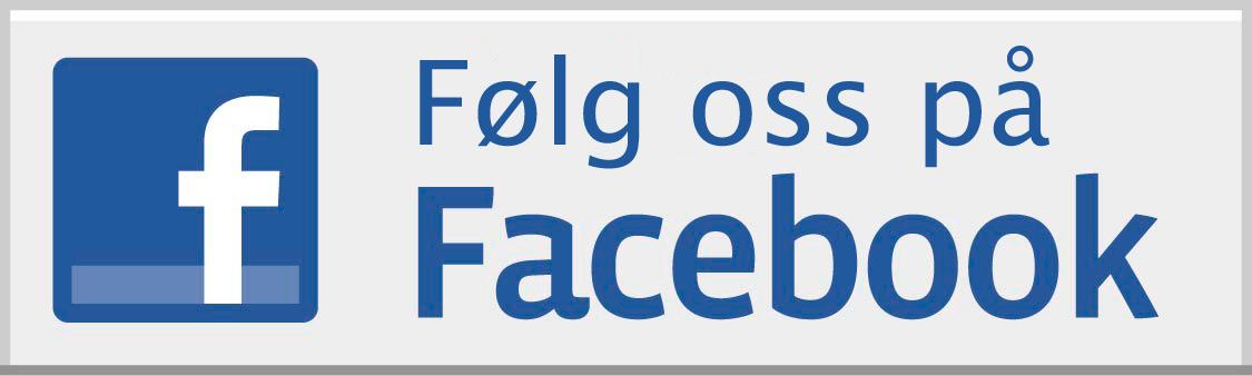 fblogo.jpg